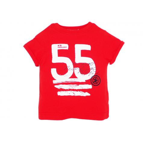 505C-21
