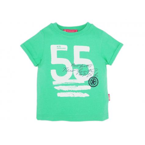 505C-26