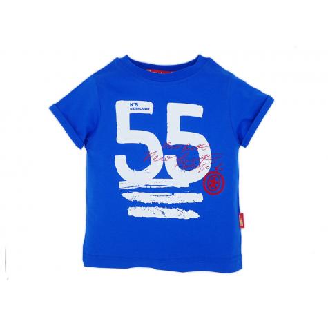 505C-45